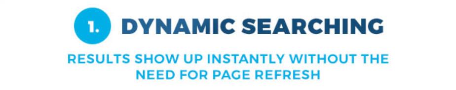 - 1 - Real Estate WordPress Theme | MyHome