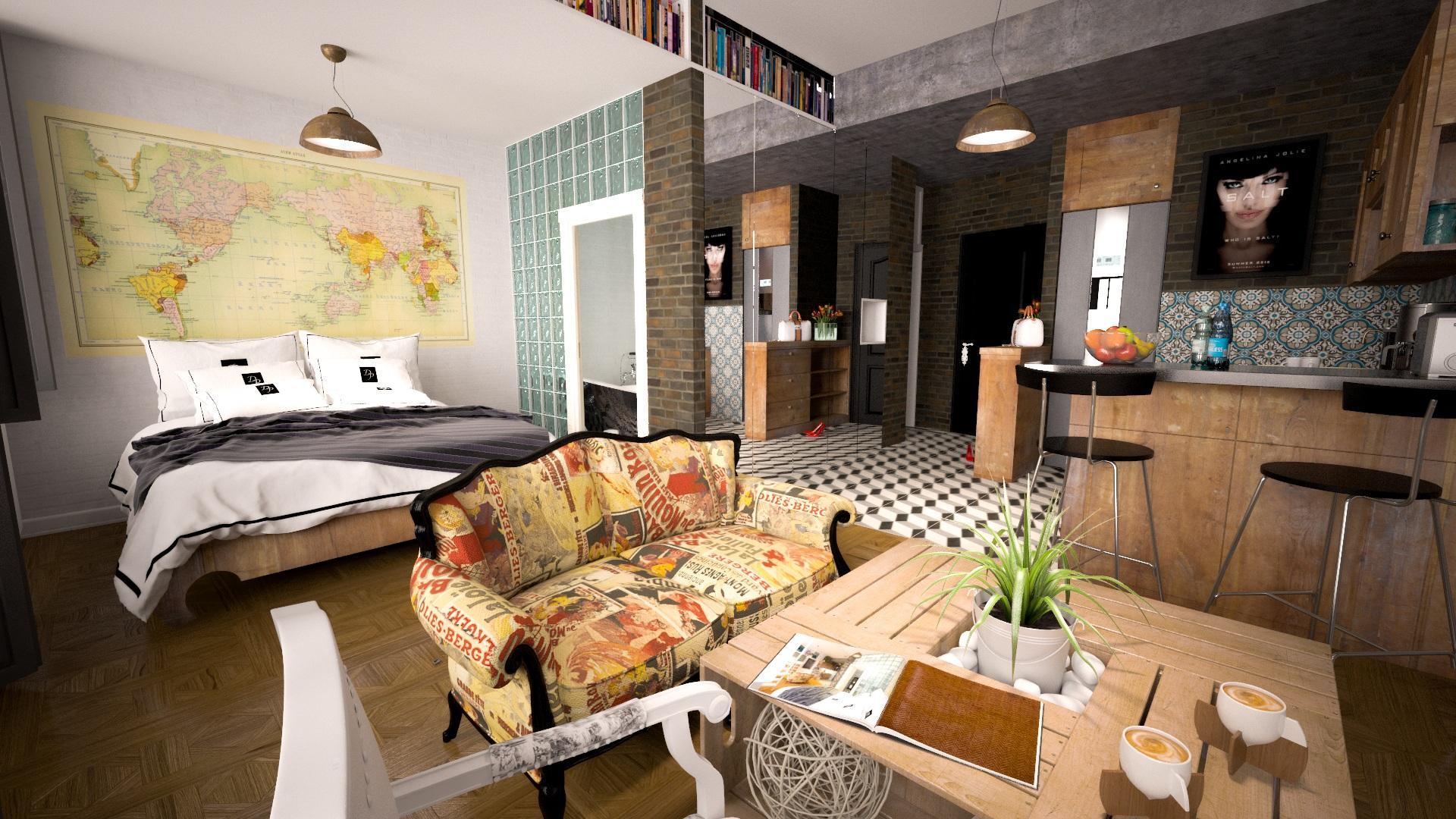 Renovating a Living Room? Experts Share Their Secrets