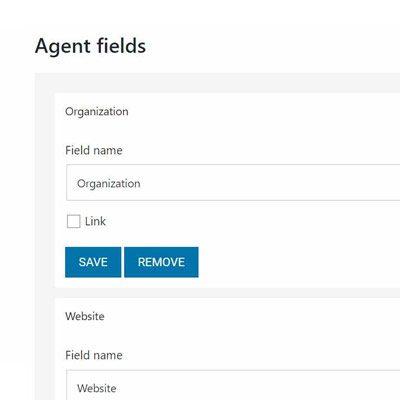 agent-fields-400
