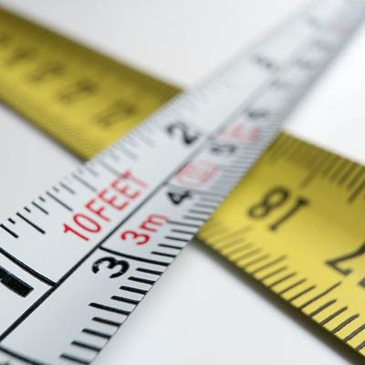 measurement-1476919_640