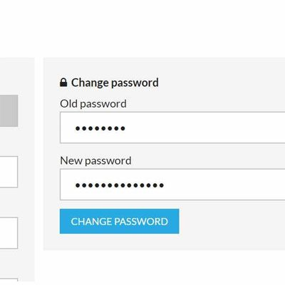 password-400